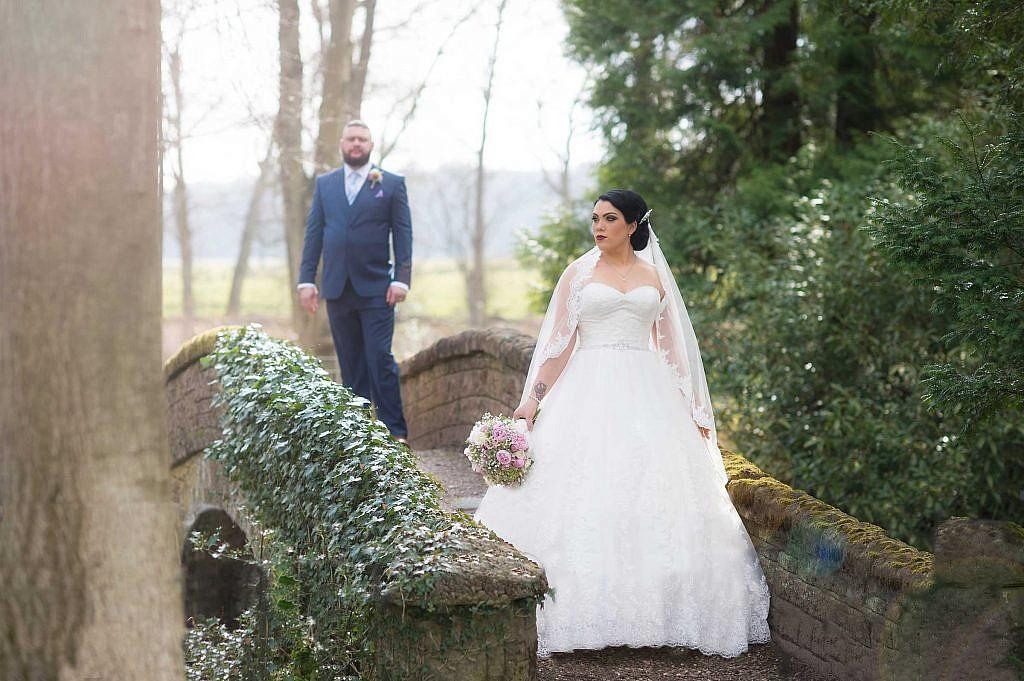 worcestershire_wedding_photographer