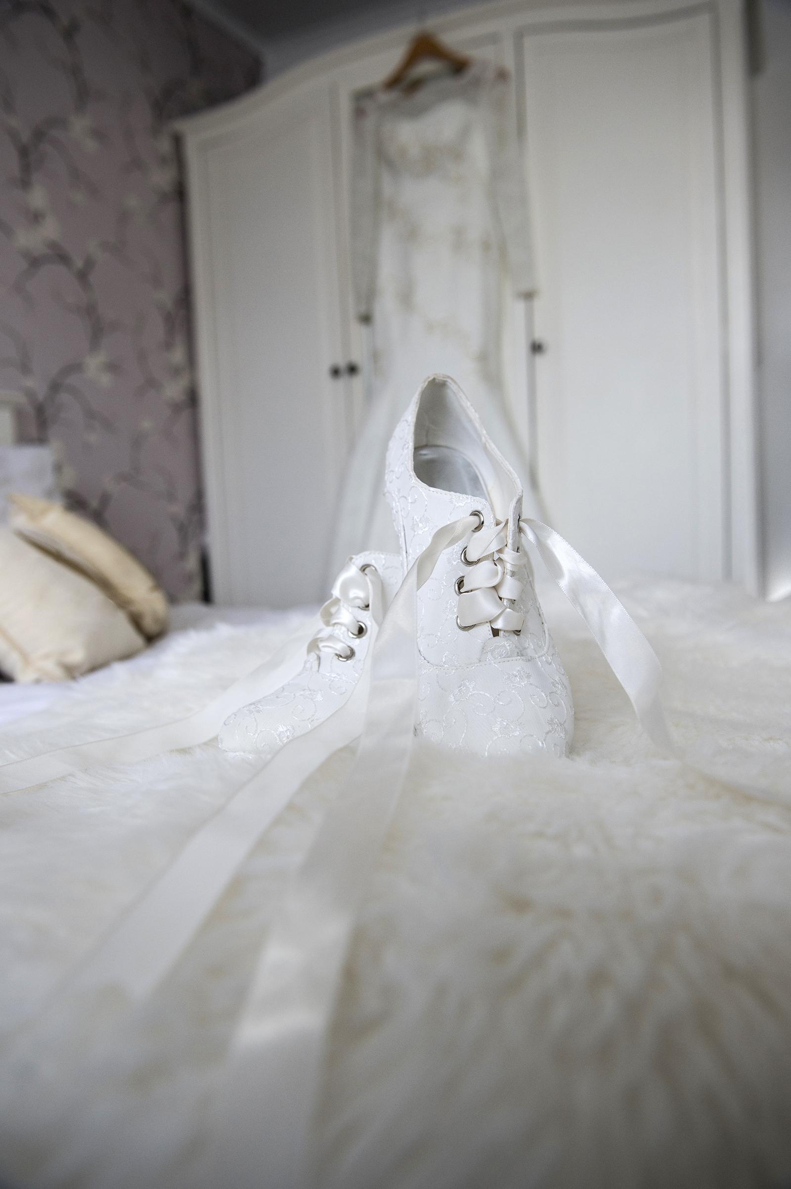 #weddingprep