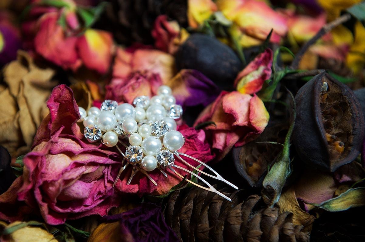 Wedding Photography016-min