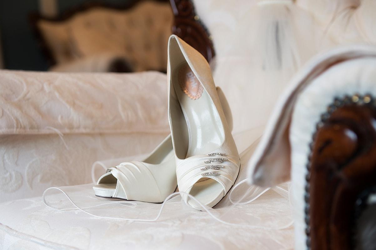 Wedding Photography017-min