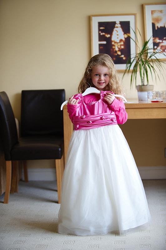 Wedding Photography026-min