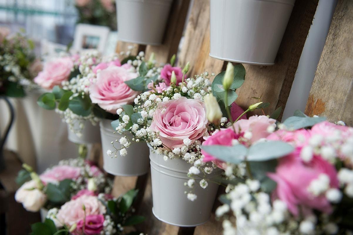 Wedding Photography032-min