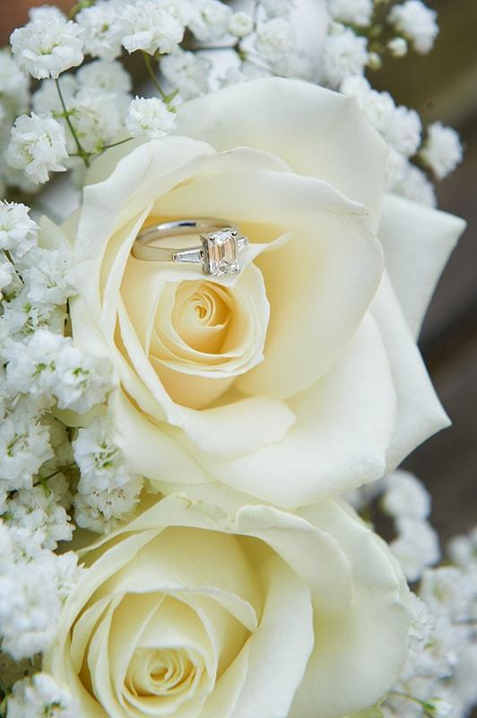 Wedding Photography036-min