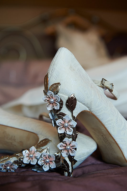 Wedding Photography063-min