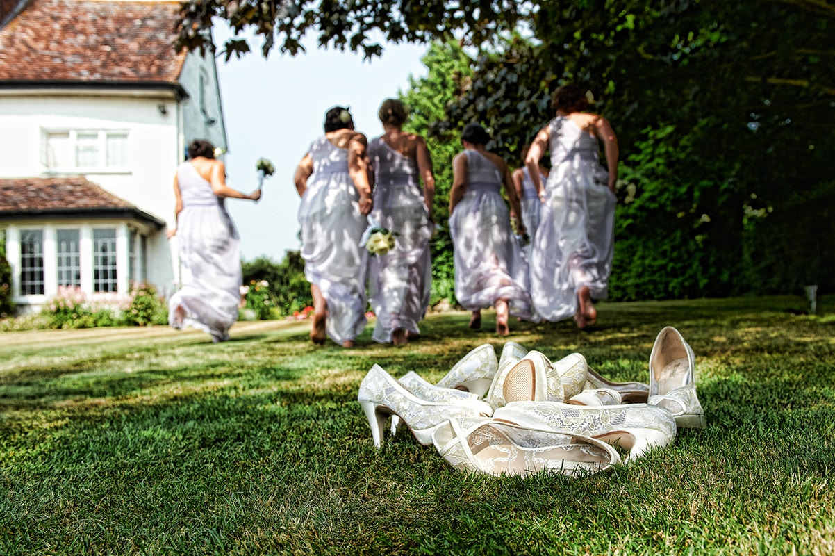 Wedding Photography079-min