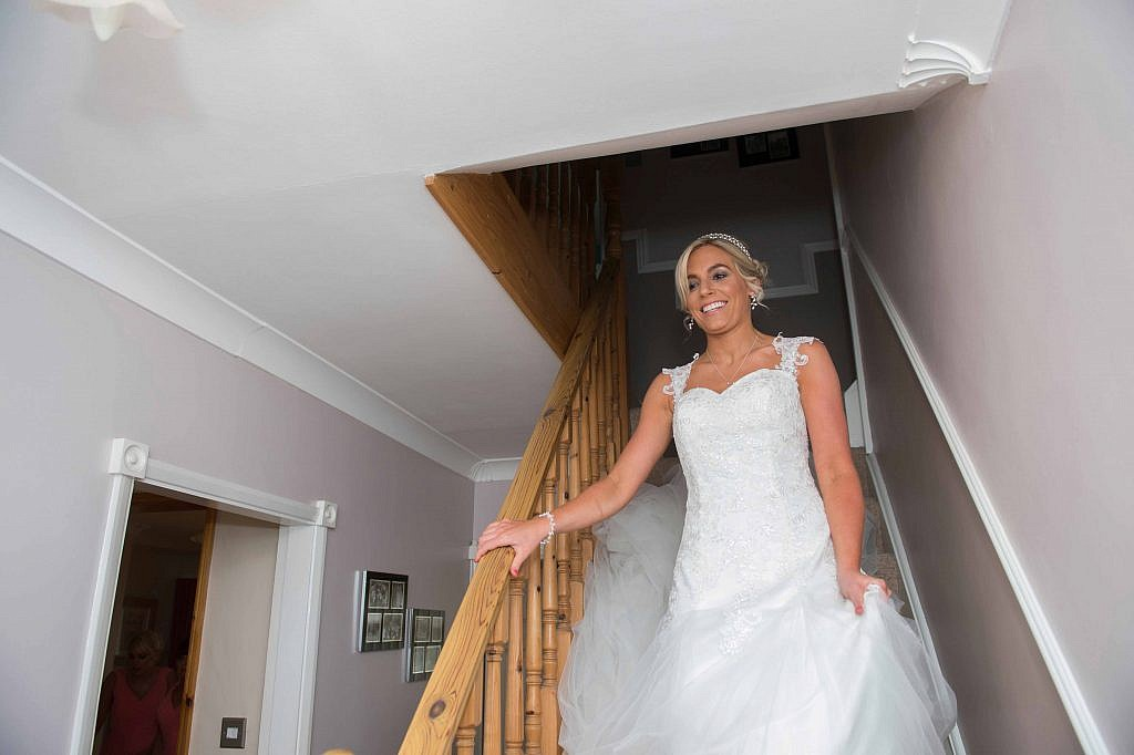Worcestershire_Wedding_photographer