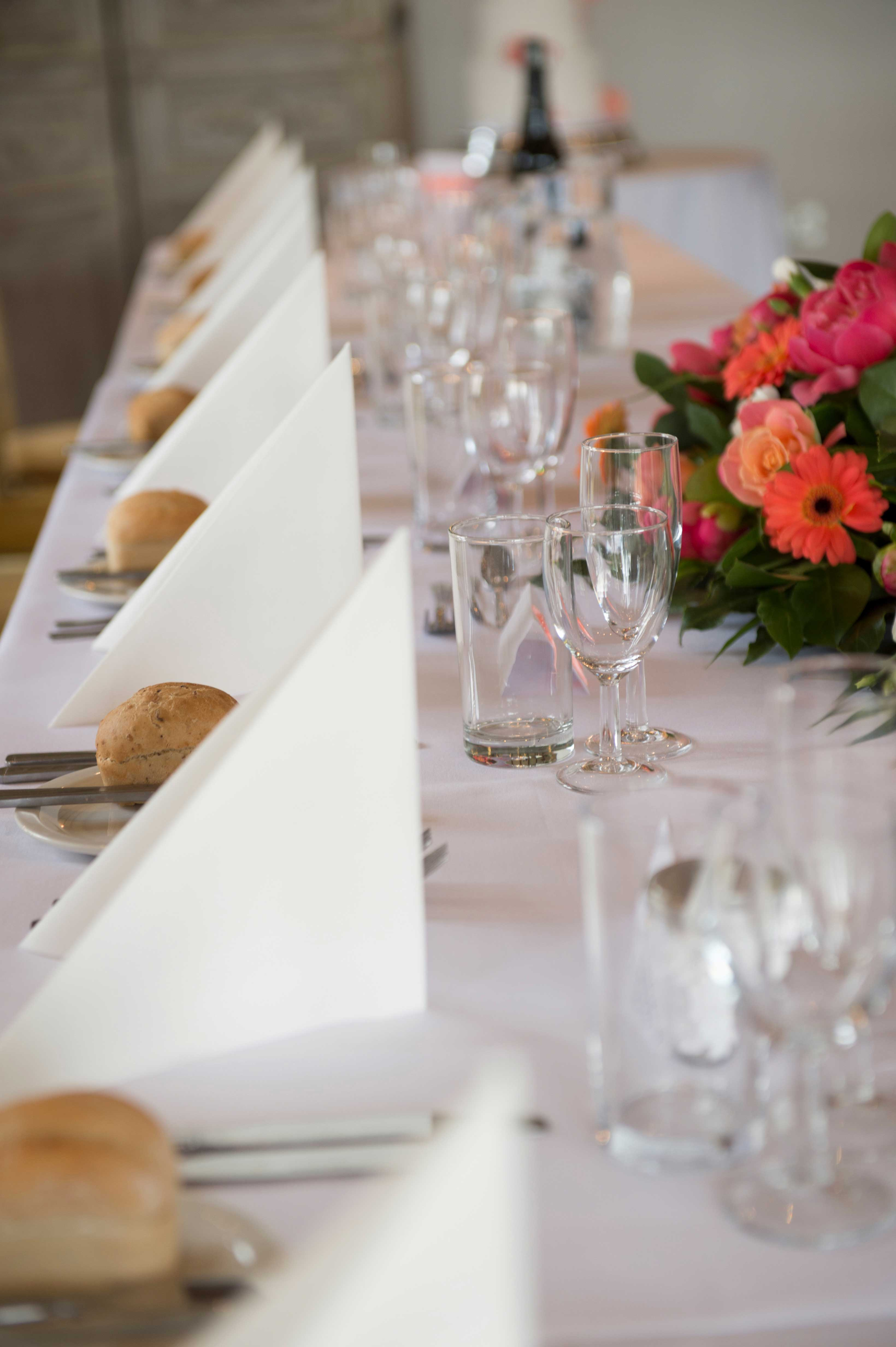 Deer_Park_Hall_wedding_venue