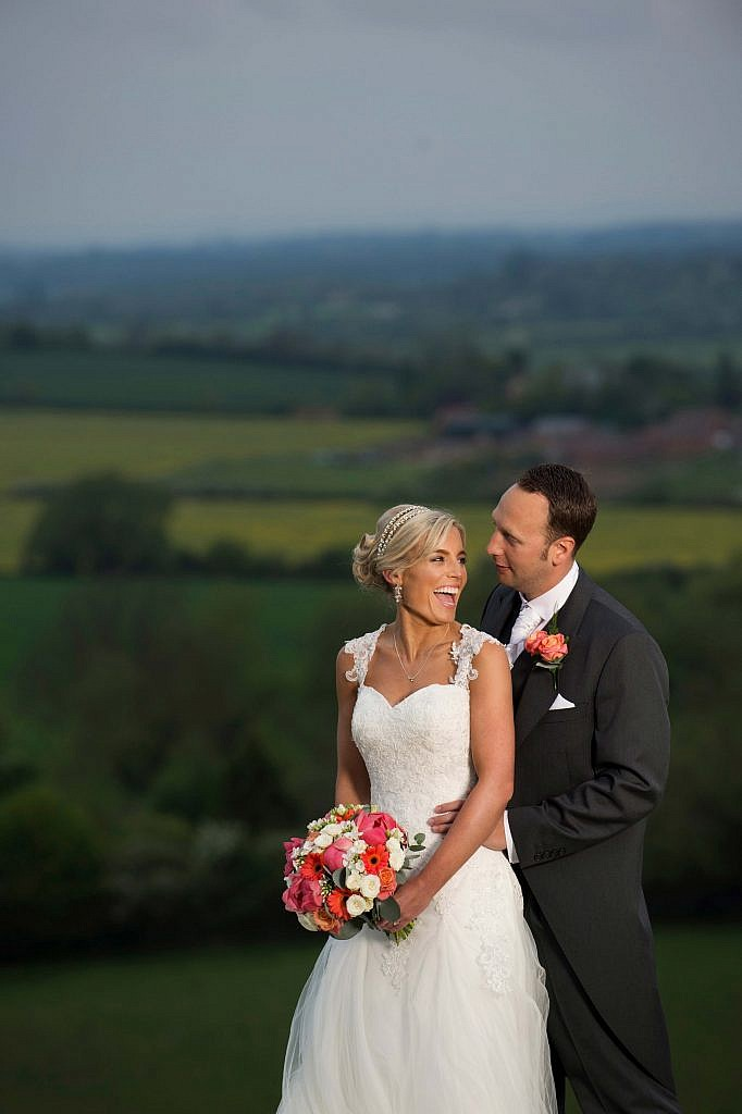 Deer_Park_Hall_wedding_venue