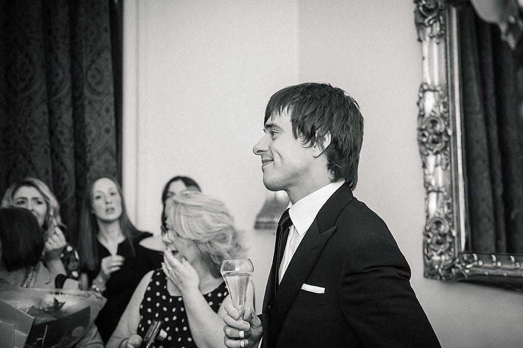 #Groom #Surprise #WeddingGuests #Photojournalistic #Natural #naturalphotography