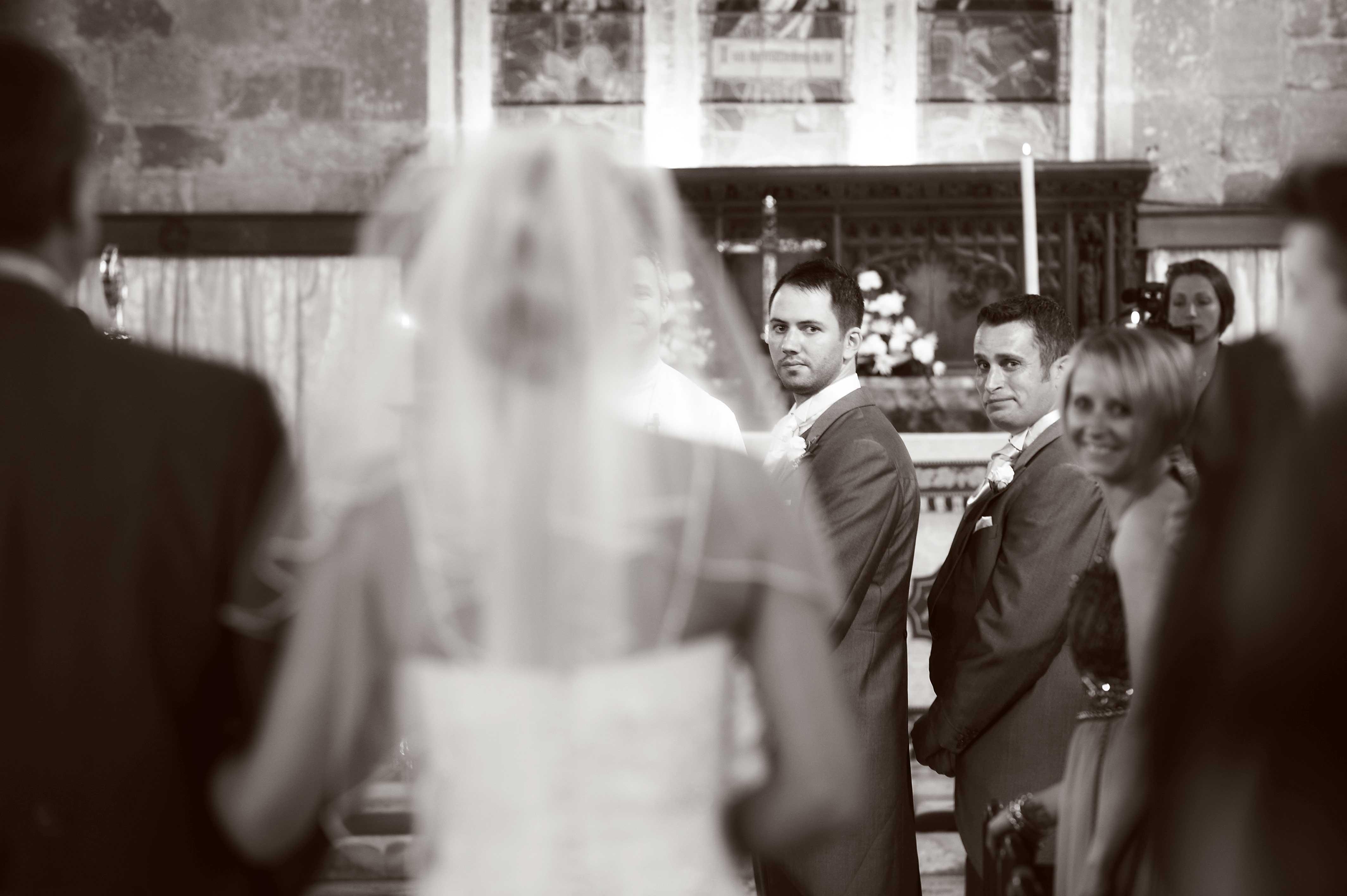 Church-Wedding-Photography-