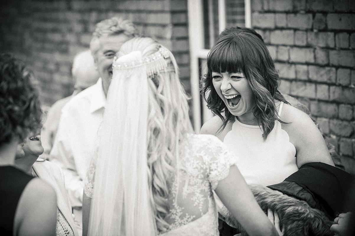 Wedding Photography260